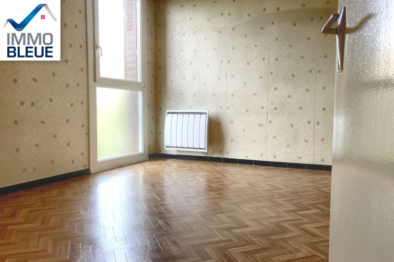 Photo n°4 - Vente appartement Marignane 13700 - 138 000 €