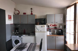 Photos  Appartement à Vendre Vitrolles 13127