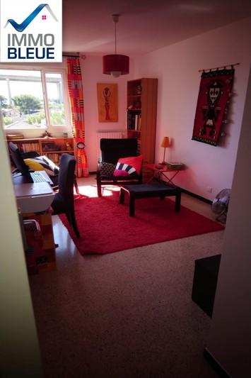 Photo n°4 - Vente appartement Martigues 13500 - 172 000 €