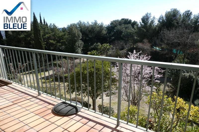 Photo n°3 - Vente appartement Martigues 13500 - 275 000 €