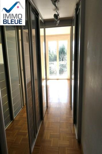 Photo n°7 - Vente appartement Martigues 13500 - 275 000 €