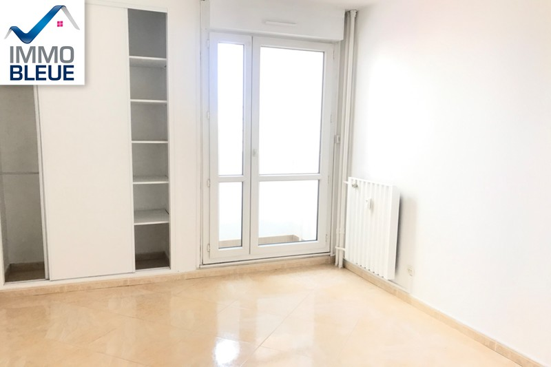 Photo n°7 - Vente appartement Martigues 13500 - 239 900 €