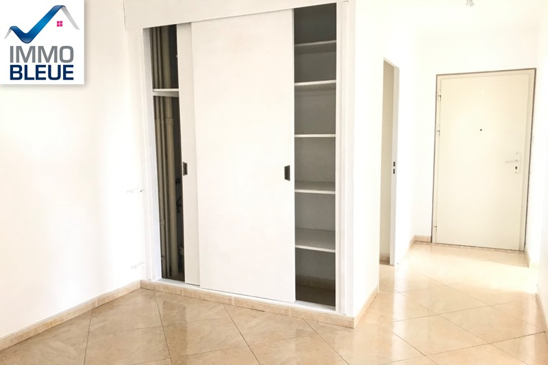 Photo n°5 - Vente appartement Martigues 13500 - 239 900 €