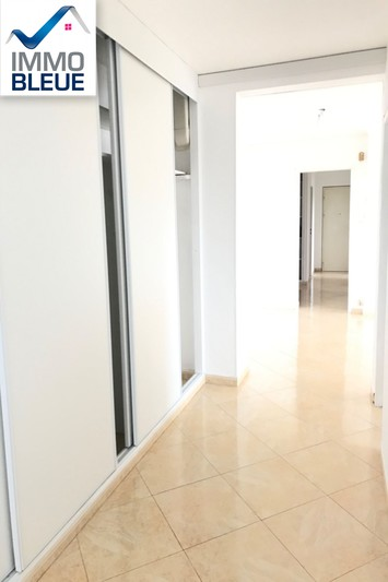 Photo n°4 - Vente appartement Martigues 13500 - 239 900 €