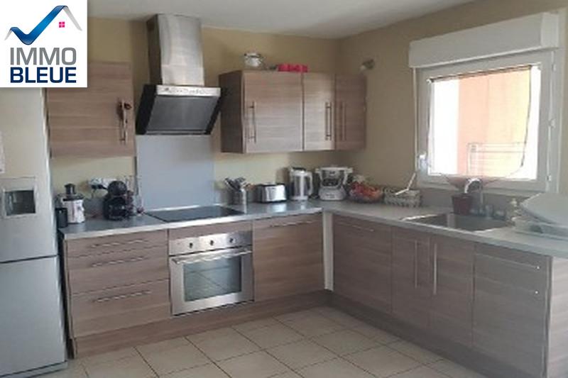 Photo n°3 - Vente appartement Martigues 13500 - 225 000 €