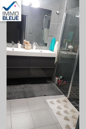 Photo n°5 - Vente appartement Martigues 13500 - 249 000 €