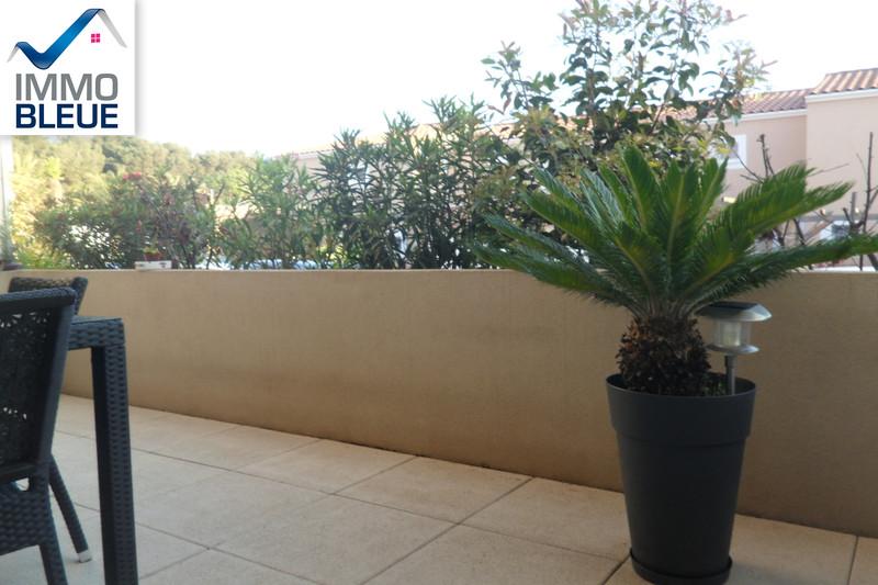 Photo n°2 - Vente appartement Martigues 13500 - 249 000 €