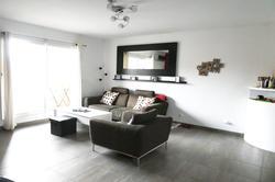Photos  Appartement à vendre Martigues 13500