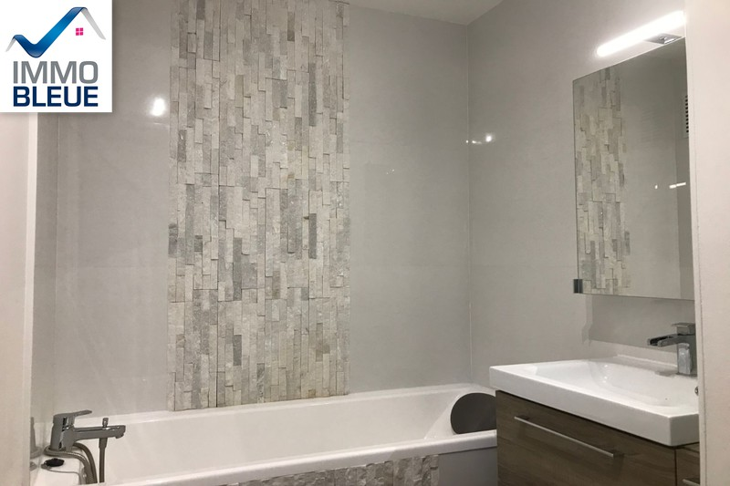 Photo n°3 - Vente appartement Vitrolles 13127 - 169 900 €