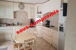 Photos  Maison Villa à vendre Châteauneuf-les-Martigues 13220