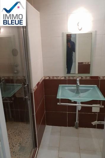 Photo n°3 - Vente appartement Port-de-Bouc 13110 - 91 000 €