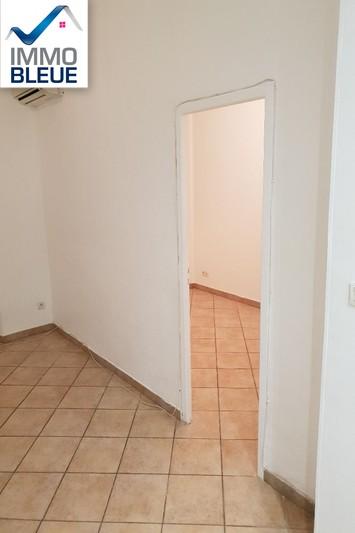 Photo n°2 - Vente appartement Port-de-Bouc 13110 - 91 000 €