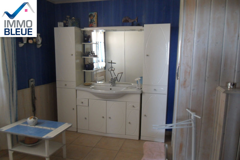 Photo n°7 - Vente Maison villa Martigues 13500 - 404 000 €