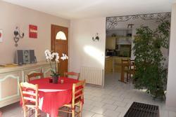 Photos  Maison à vendre Port-de-Bouc 13110
