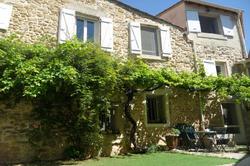 Photos  Maison de caractère à vendre Istres 13800