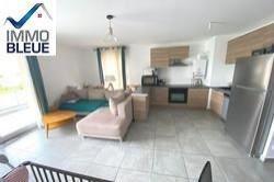 Photos  Appartement à vendre Gignac-la-Nerthe 13180