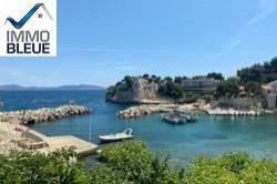 Photos  Appartement à vendre Marseille 13016