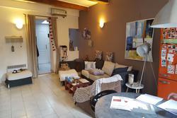 Photos  Maison de ville à vendre Istres 13800