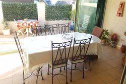 Photos  Maison Pavillon à vendre Châteauneuf-les-Martigues 13220
