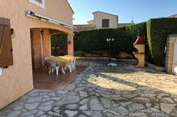 Photos  Maison Villa à vendre Sausset-les-Pins 13960