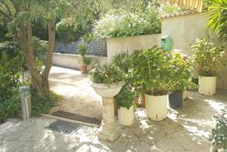 Photos  Maison Villa à vendre Carry-le-Rouet 13620