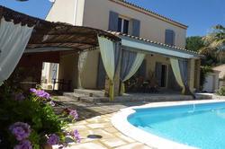 Photos  Maison Villa à vendre Port-Saint-Louis-du-Rhône 13230
