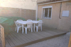 Photos  Maison de ville à vendre Gignac-la-Nerthe 13180