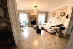 Photos  Appartement à vendre Marignane 13700