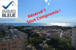 Photos  Appartement à vendre Port-de-Bouc 13110