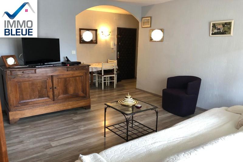 Photo n°3 - Vente appartement Marignane 13700 - 140 000 €