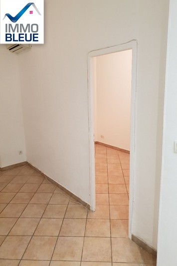 Photo n°3 - Vente appartement Port-de-Bouc 13110 - 91 000 €