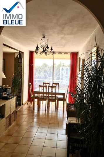 Photo n°8 - Vente appartement Martigues 13500 - 164 000 €