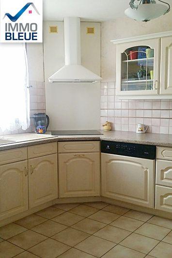 Photo n°5 - Vente Maison villa Saint-Mitre-les-Remparts 13920 - 317 000 €