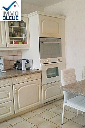 Photo n°4 - Vente Maison villa Saint-Mitre-les-Remparts 13920 - 317 000 €