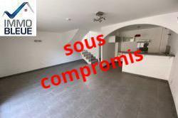 Photos  Appartement à vendre Châteauneuf-les-Martigues 13220