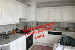Photos  Appartement à vendre Vitrolles 13127