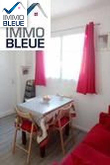 Photo Appartement Sausset-les-Pins Centre ville,   achat appartement  2 pièces   26m²