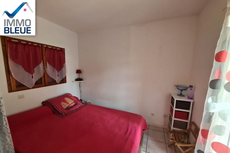 Photo n°4 - Vente appartement Sausset-les-Pins 13960 - 231 000 €