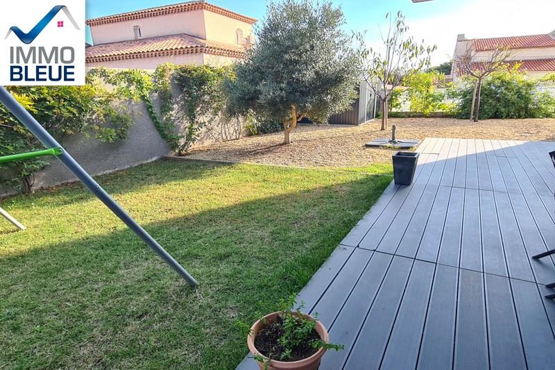 Photo n°1 - Vente appartement Martigues 13500 - 433 000 €