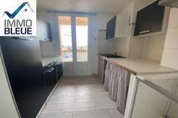 Photos  Appartement à vendre Marignane 13700