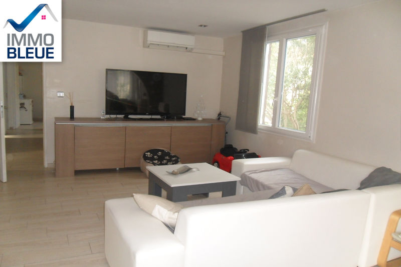 Photo Villa Martigues Jonquières,   to buy villa  3 bedroom   90 m²