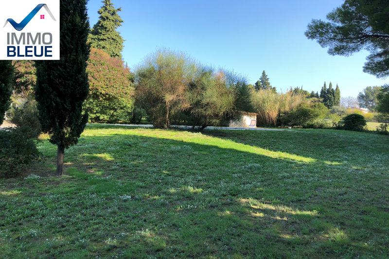 Photo n°3 - Vente Maison mas Martigues 13500 - 720 000 €