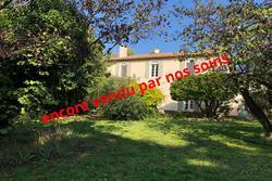 Photos  Maison Mas à vendre Martigues 13500