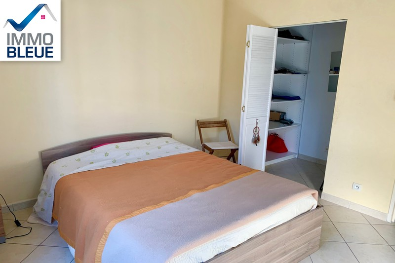 Photo n°4 - Vente appartement Vitrolles 13127 - 165 000 €