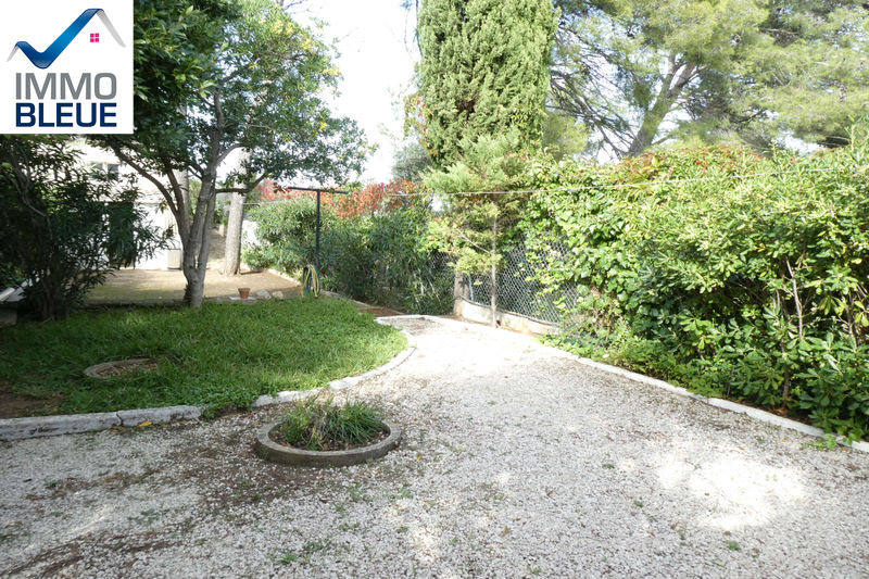 Photo n°5 - Vente Maison pavillon Martigues 13500 - 299 000 €