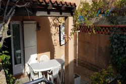 Photos  Maison Pavillon à vendre Sausset-les-Pins 13960