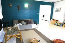 Photos  Maison de ville à vendre Saint-Mitre-les-Remparts 13920