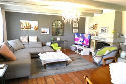 Photos  Maison Pavillon à vendre Martigues 13500