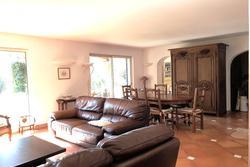 Photos  Maison Villa à vendre Saint-Mitre-les-Remparts 13920