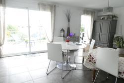 Photos  Maison Pavillon à vendre Port-de-Bouc 13110